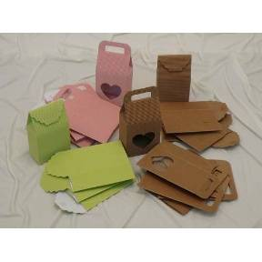Cheap Paper Gifts Wraps from China