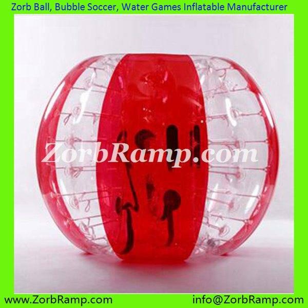 Bubble Soccer, Zorb Football, Bumper Balls, Bubble Suit, Bubble Ball Soccer, Human Bubble Ball, Body