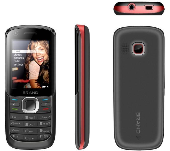 shunkia mobile G100 china GSM & CDMA mobile Phones ,Cheap GSM & CDMA cell Phones and wholesale gsm c