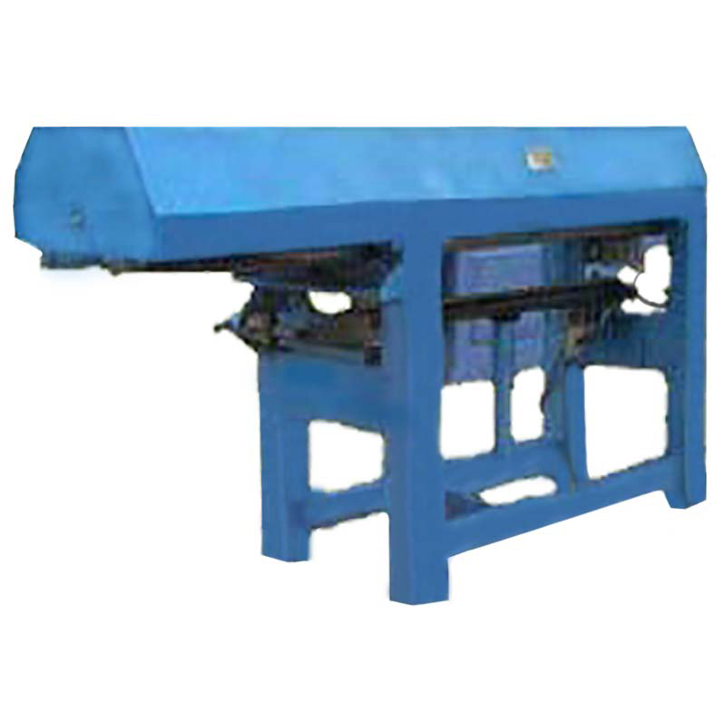 Muffler Semi-automatic Rolling Machine for Carbon Steel Plate / Stainless Steel Plate
