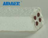 Acrylic Packing Silicone Core