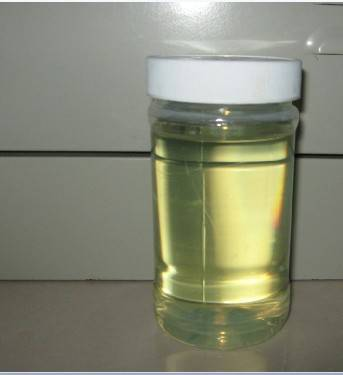 unsaturated polyester resin( UPR)