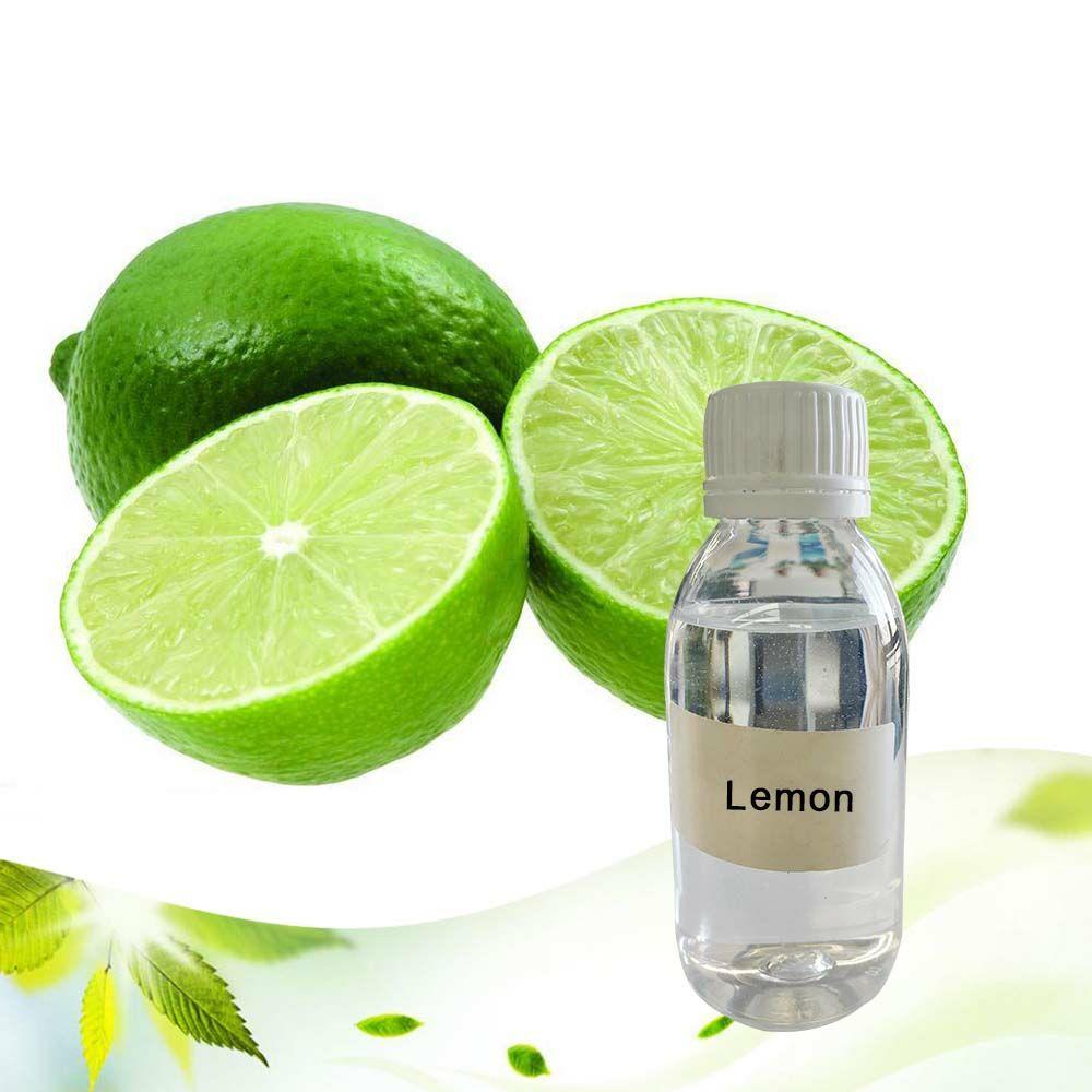 extract mint flavor