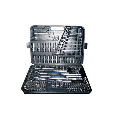 180PCS Socket Set OT306