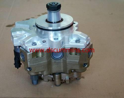 Cummins Isde Bosch Fuel Injection Pump 4988595
