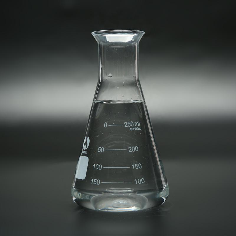 Super quality CAS No.:7722-84-1 H2O2 hydrogen peroxide 27.5% 35% 50%