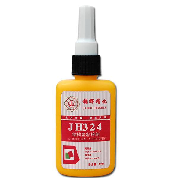 Structural adhesives 324,Loctite structural adhesive equivalent