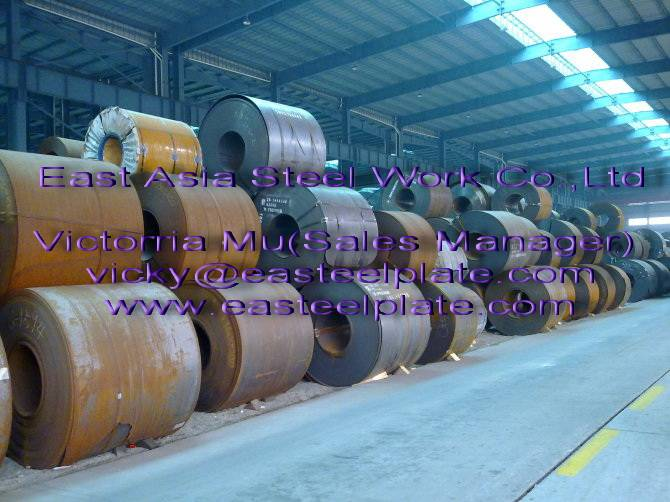 Sell ABS/GL/LR/BV/DNV AH32/DH32/EH32/FH32 steel plates