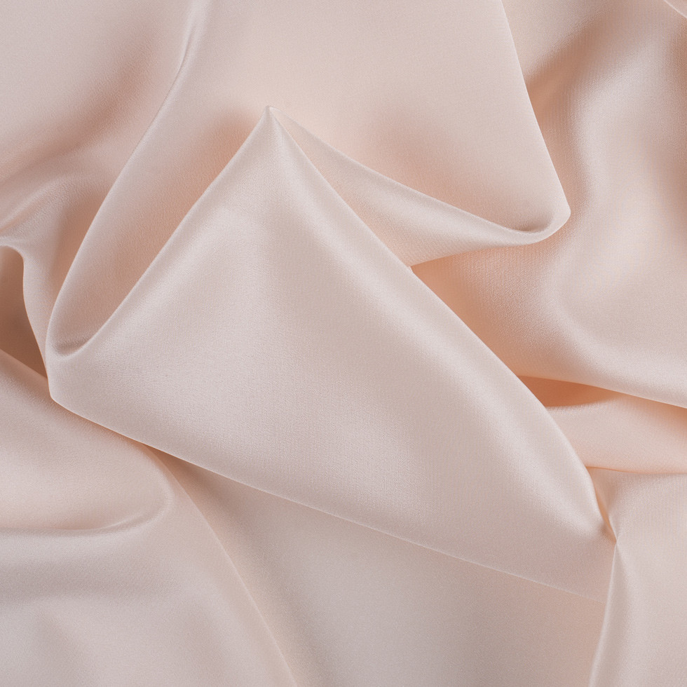Home textile In Cream Pink