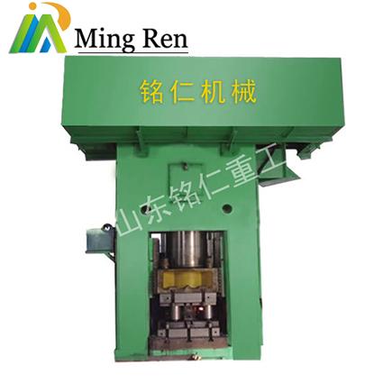 EPX Series Electric Screw Forging Press Machine Price