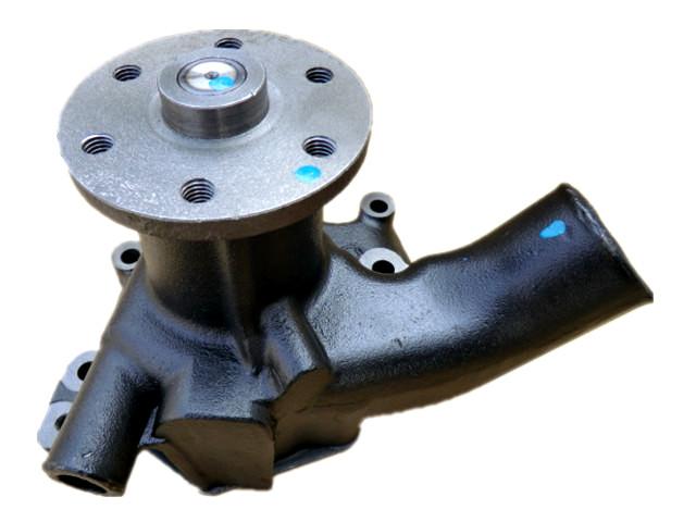 Isuzu Excvavtor water pump 6BD1T 13610-016-0
