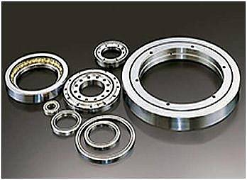 Crossed Cylindrical Roller Bearing - CRBH Series