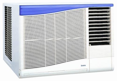 T3 Window Type Air Conditioner