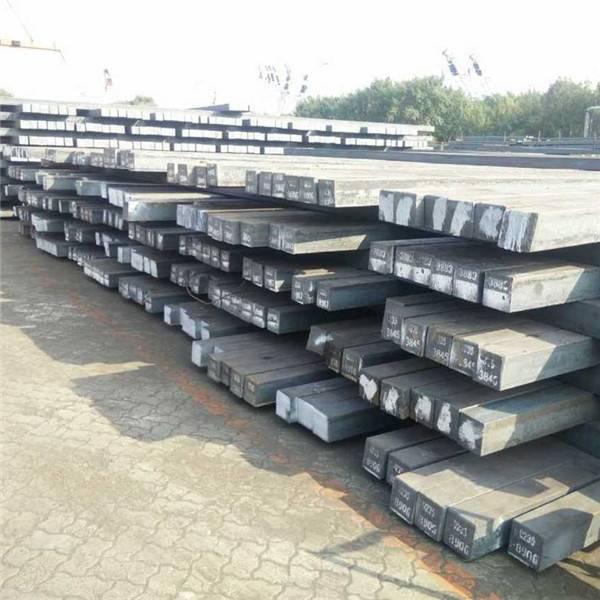 AISI Standard Steel Billets AISI 1008, 1010, 1020, 1040, 1080