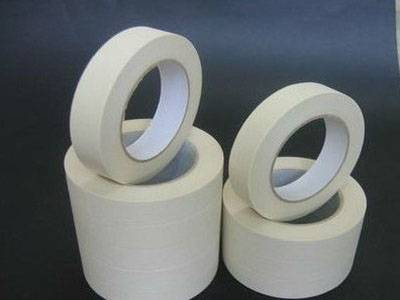 duck masking tape