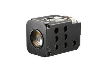 SONY FCB-EX11DP CCTV Zoom colour camera module