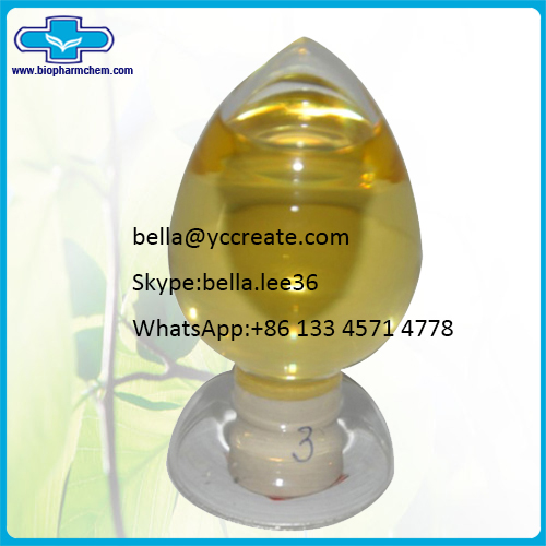 Hormone Powders Solubilizer BB Benzyl Benzoate