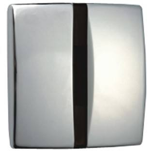 Automatic urinal flusher  EV-U010