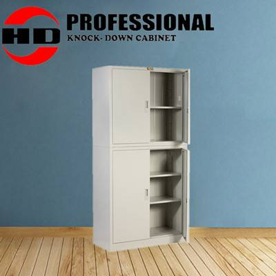 Hot sale cheap steel office furniture file cabinet