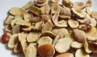 ogbono,melon seeds,garri