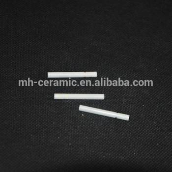 high quality industrial zirconia ceramic rods