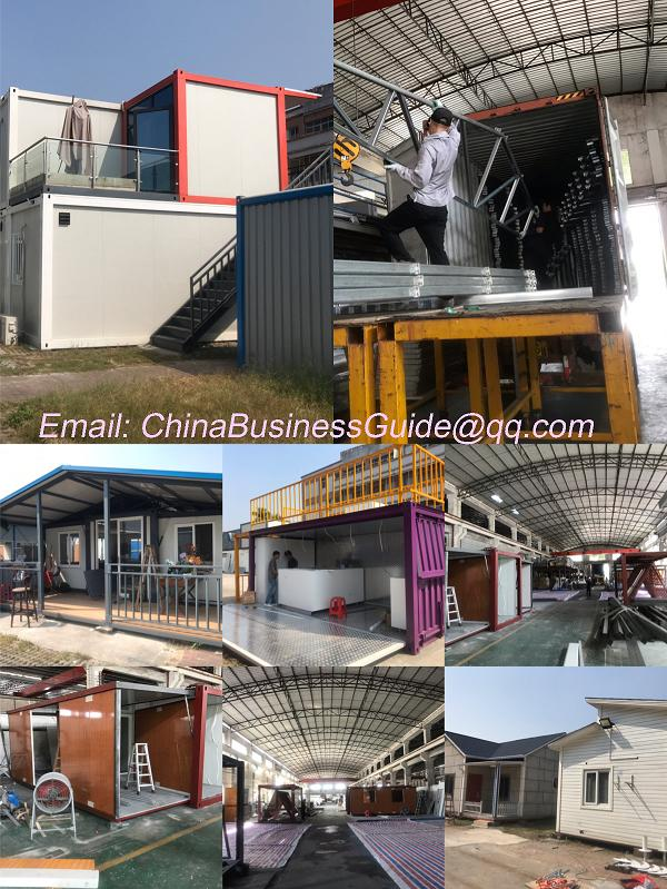 Guangzhou contruction materials wholesale markets Foshan furniture sourcing agent Business guide