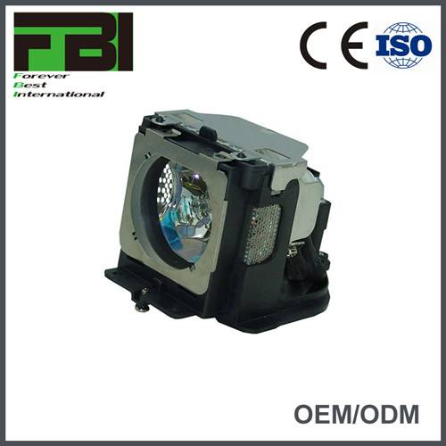 POA-LMP121 Projector lamp with housing