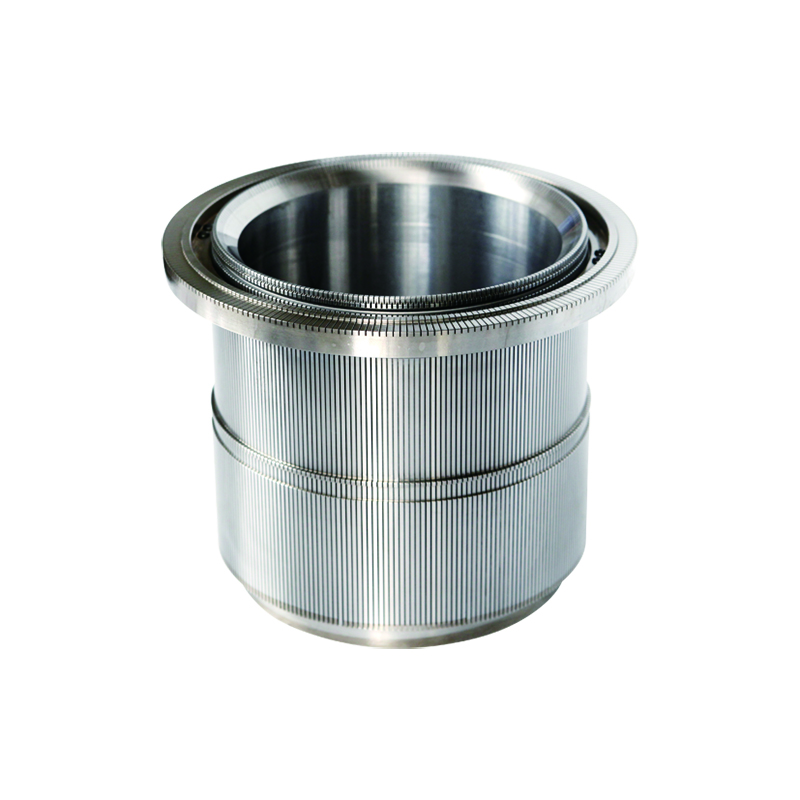 small cylinder for single jersey circular knitting machine