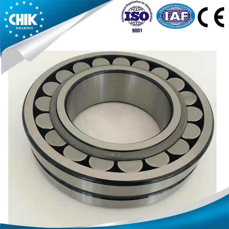 Truck Bearing Sizes 23240 Spherical Roller Bearing