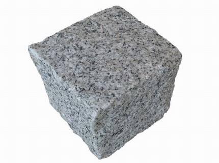 Cobblestone -G603