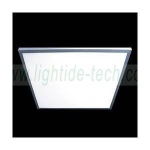 300X300 mm Slim LED Lighting Panel with 3 years warranty