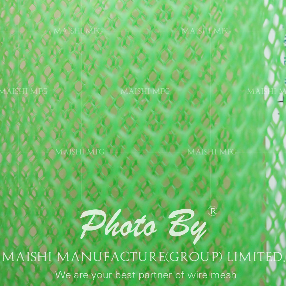 HE/PP Plastic Agriculture Netting for Olive