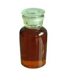 2-Chloro-1-cyclopropyl-2-(2-fluorophenyl)ethanone CAS: 178688-43-2