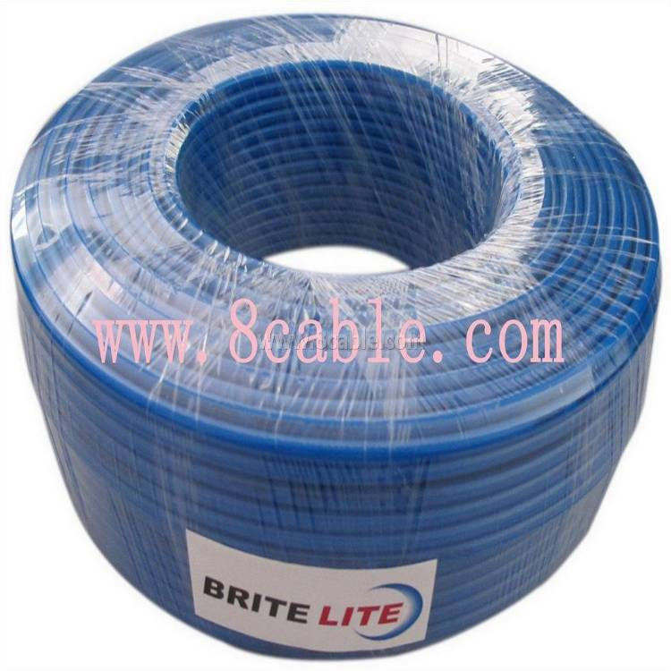 10 AWG THHN Stranded cable