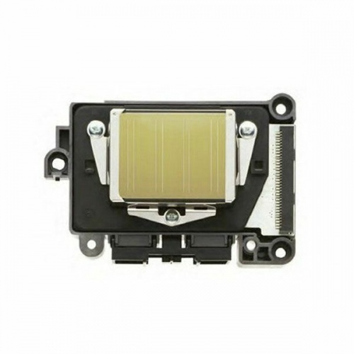 Epson Stylus Pro 3880 Printhead F196000