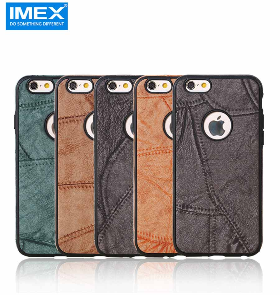 EMBOSS LEATHER PHONE CASESFOR IPHONE,iphone Emboss leather phone cases,Protection phone cases,Phone
