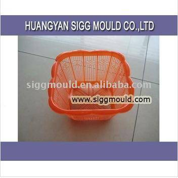 Attractive quality customize plastic commodity product