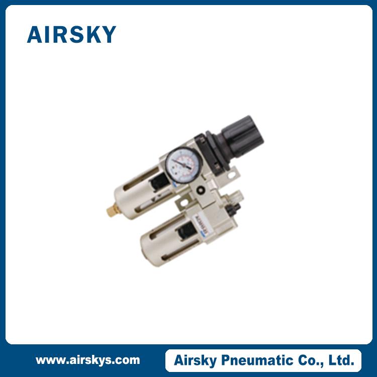 AC3010-02 FRL Unit