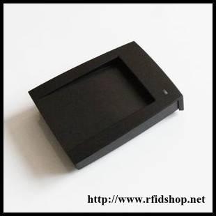 ISO 11784/5&Hitag-S RFID Desktop Reader+134.2KHz+Read/write