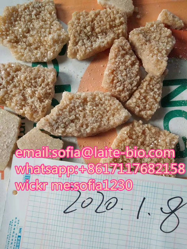 newest eutylone high purity eu bk crystal hot selling (wickr me:sofia1230)