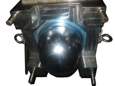 motorcycle safety helmet mould