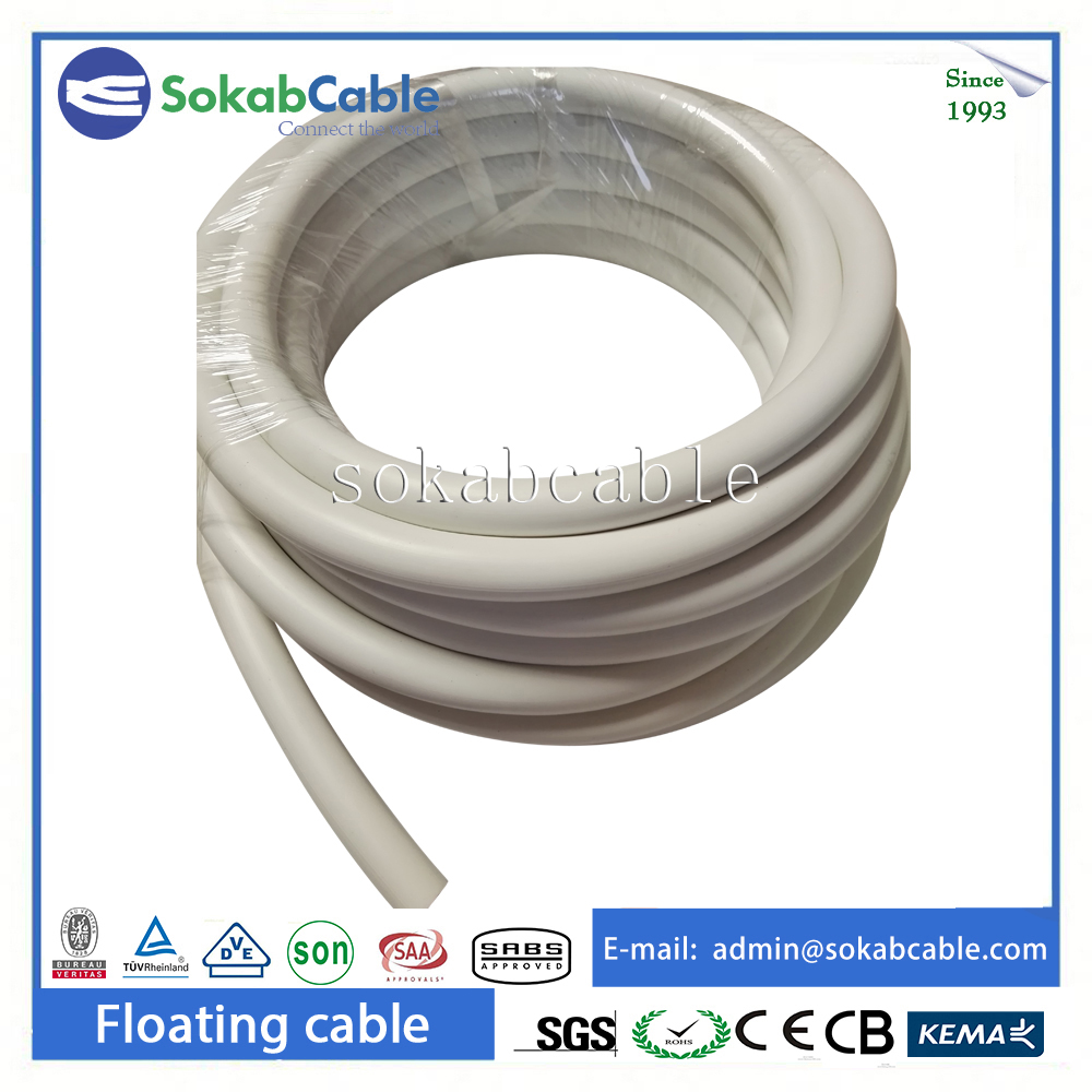 Best Qualtiy China Manufacturer of Floating Wire
