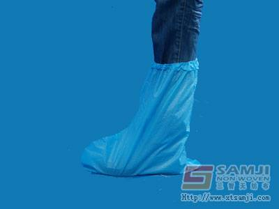 CPE Boot cover