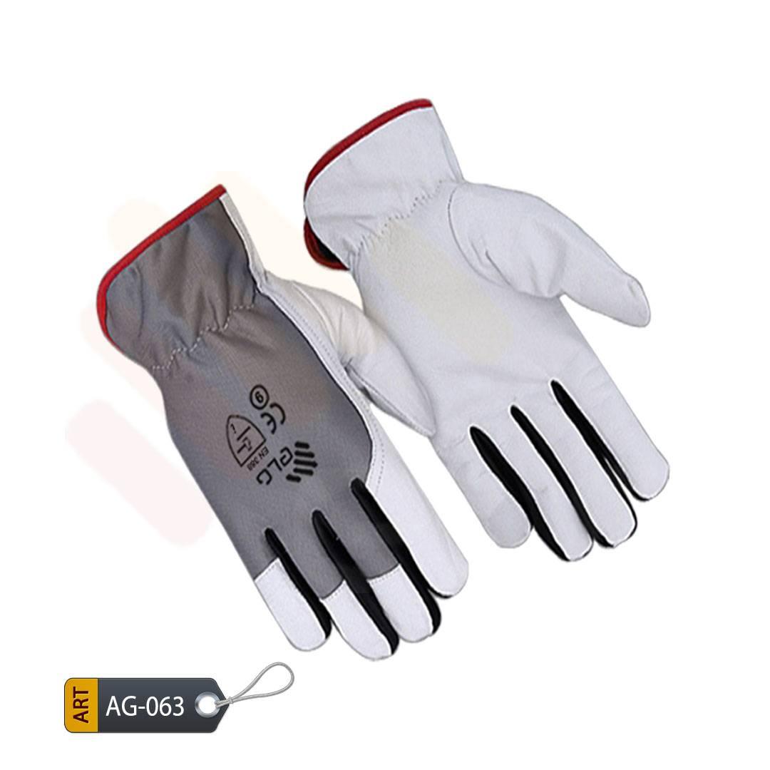 Assembly Gloves UNITED