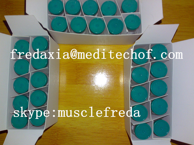 Insulin/HGH/Steroids/ Peptides/Hormone/Humantrope /hgh/Human growth