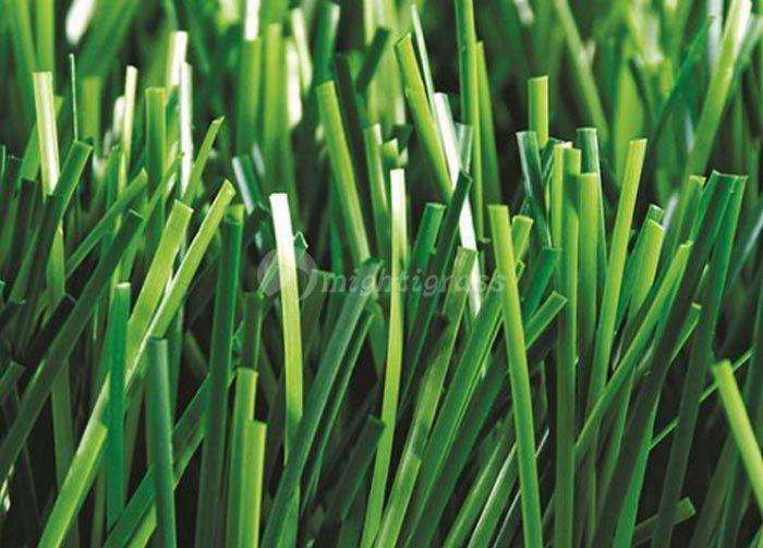 Artificial Grass for Pets, MT-Graceful