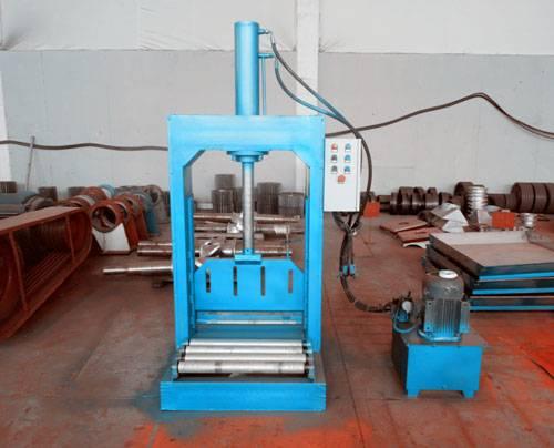Hydraulic Guillontine Rubber Bale Cutter,Guillotine Machine,Rubber Cutting Machine