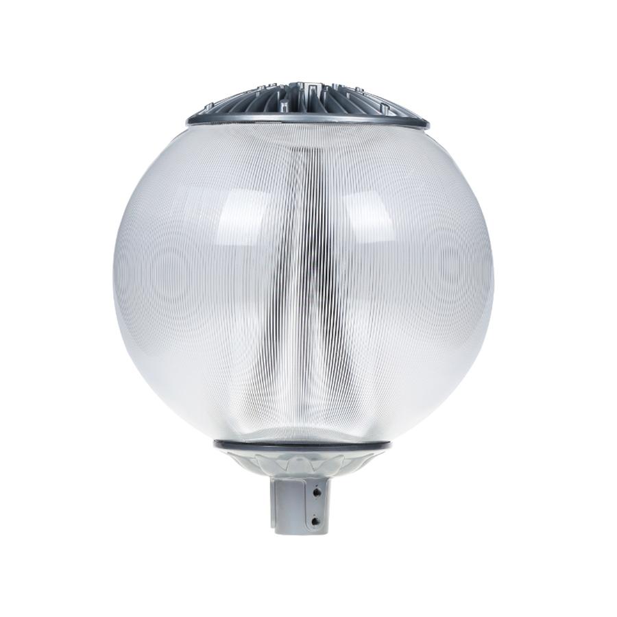 Lantern light led use in garden,pole lamp,street.