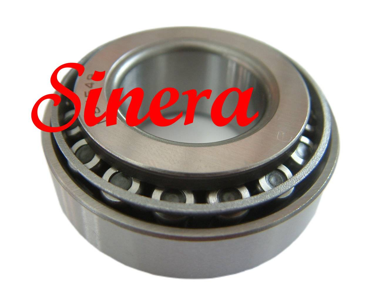 Roller Bearing, 31-36387A1, GLM 28380
