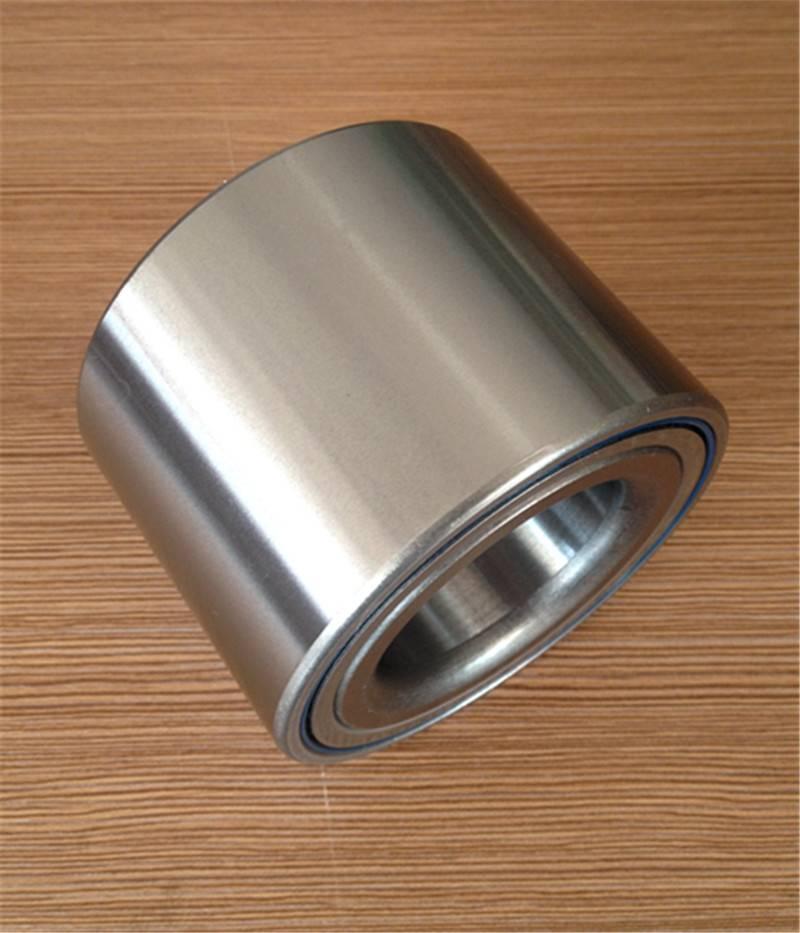 wheel bearing tapered roller bearing